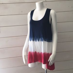 Tops - Bundle of 3 summer tops in great condition!
